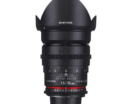 samyang opitcs-35mm-t1.5-vdslr-camera lenses-cine lenses-detail_3