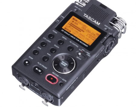 DR-100MKII_6