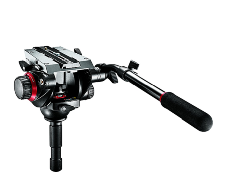 Manfrotto 504HD_0