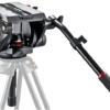 Manfrotto 509HD videohlava