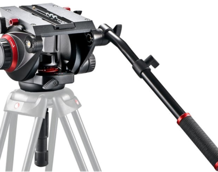 Manfrotto 509HD_0