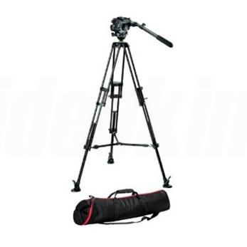 Manfrotto 519,546BK