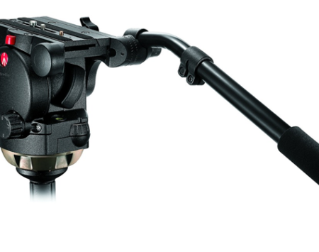 Manfrotto 526_0