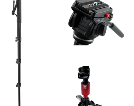 Manfrotto 561BHDV-1_1