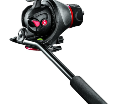 Manfrotto MH055M8-Q5_0