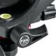 Manfrotto MH055M8-Q5_4