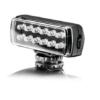 Manfrotto ML120 POCKET, LED 12 light panel – světlo
