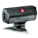 Manfrotto ML120 POCKET_2
