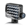Manfrotto ML240 MINI, LED 24 light panel – světlo