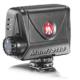 Manfrotto ML240 MINI_2