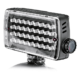 Manfrotto ML360H MIDI HYBRID_0