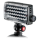 Manfrotto ML360HP MIDI PLUS_0