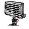 Manfrotto ML840H Maxima HYBRID PLUS, LED 84 light panel – světlo
