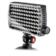Manfrotto ML840H_0