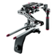 Manfrotto MVA511WK_0