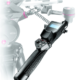 Manfrotto MVR911EJCN_0