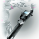 Manfrotto MVR911EJCN_1