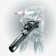 Manfrotto MVR911EJCN_2