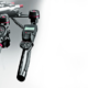 Manfrotto MVR911EJCN_5