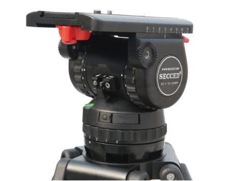 SC-DV15-100RP