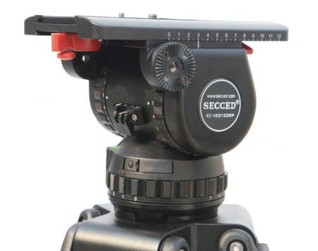 SC-DV20-100RP