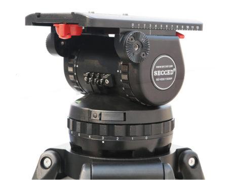 SC-V25-150RP