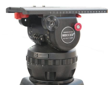 SC-V25-F150RP