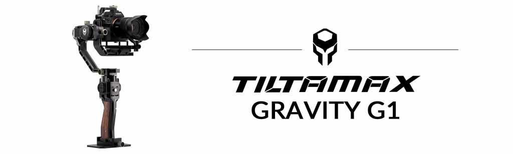 TILTAMAX Gravity G1