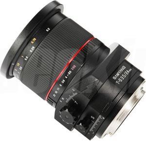 samyang-ts-24mm-lens-3