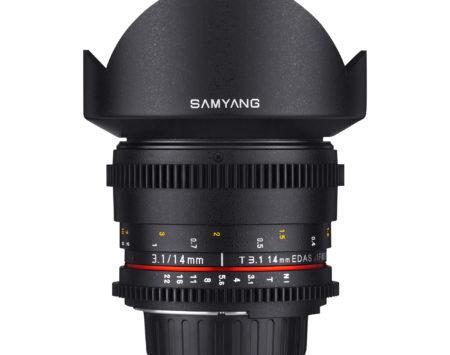 samyang opitcs-14mm-t3.1-vdslr-camera lenses-cine lenses-detail_3