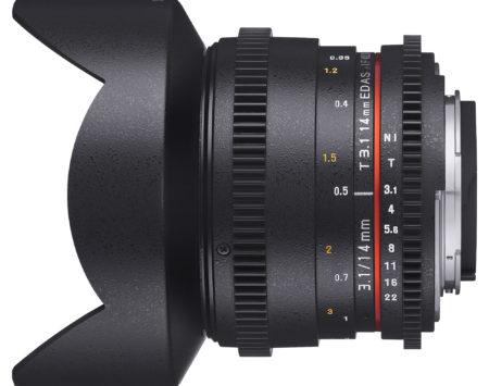samyang opitcs-14mm-t3.1-vdslr-camera lenses-cine lenses-detail_4