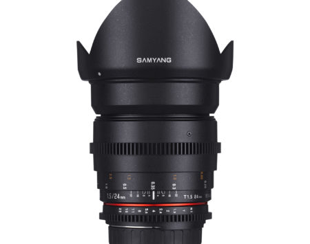 samyang opitcs-24mm-t1.5-vdslr-camera lenses-cine lenses-detail_3