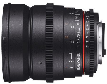 samyang opitcs-24mm-t1.5-vdslr-camera lenses-cine lenses-detail_4