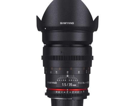 samyang opitcs-35mm-t1.5-vdslr-camera lenses-cine lenses-detail_3