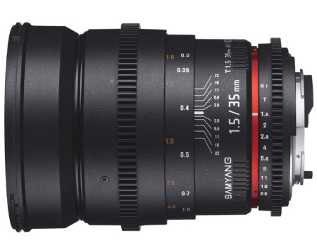 samyang opitcs-35mm-t1.5-vdslr-camera lenses-cine lenses-detail_4