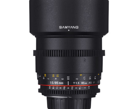 samyang opitcs-85mm-t1.5-vdslr-camera lenses-cine lenses-detail_3
