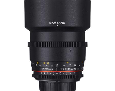 samyang opitcs-85mm-t1.5-vdslr-camera lenses-cine lenses-detail_3