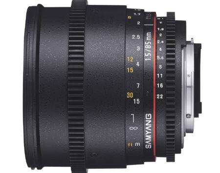 samyang opitcs-85mm-t1.5-vdslr-camera lenses-cine lenses-detail_4