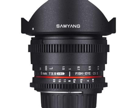 samyang opitcs-8mm-t3.8-fisheye-vdslr-camera lenses-cine lenses-detail_3