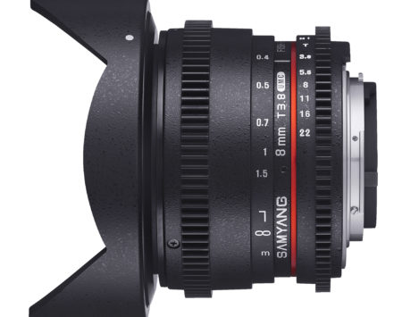 samyang opitcs-8mm-t3.8-fisheye-vdslr-camera lenses-cine lenses-detail_4 (1)