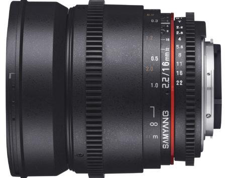 samyang opitcs-16mm-t2.2-vdslr-camera lenses-cine lenses-detail_4