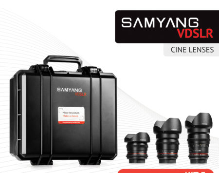 Samyang_Cinema_Kit_3_top