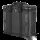 img_7294_nylon_carrying_case_shadow_600x600_1