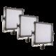 k4000_3-light-kit_img_1735_k4000_front_angle_600px_2