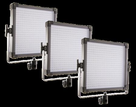 k4000_3-light-kit_img_1735_k4000_front_angle_600px_2_1