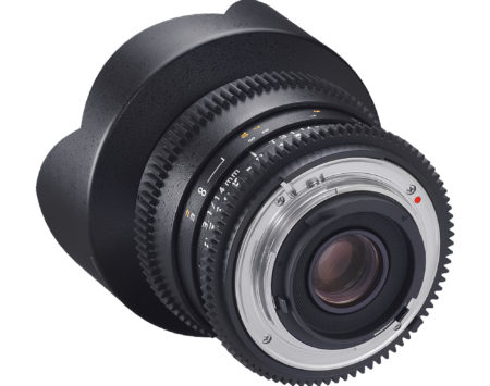 samyang opitcs-14mm-t3.1-vdslr-camera lenses-cine lenses-detail_1