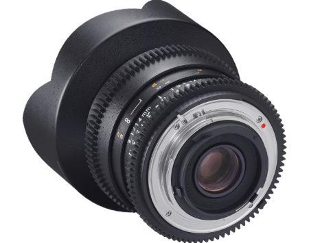 samyang opitcs-14mm-t3.1-vdslr-camera lenses-cine lenses-detail_1