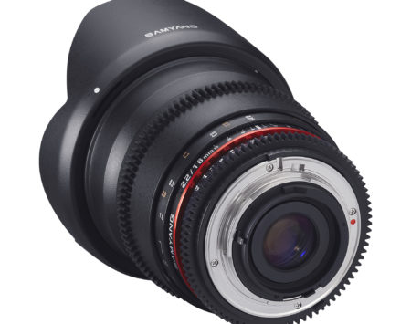 samyang opitcs-16mm-t2.2-vdslr-camera lenses-cine lenses-detail_1