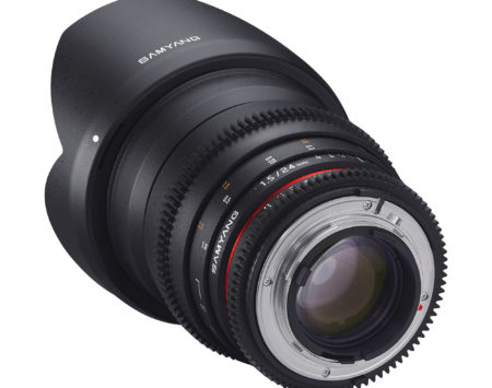 samyang opitcs-24mm-t1.5-vdslr-camera lenses-cine lenses-detail_1
