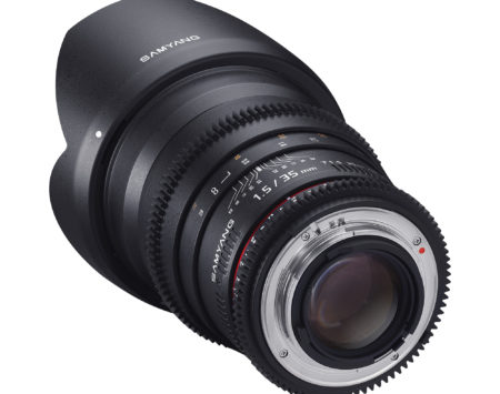 samyang opitcs-35mm-t1.5-vdslr-camera lenses-cine lenses-detail_1 (1)